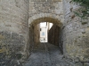 00513-porte-du-gisquet-bazas