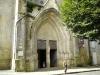 385kerk-la-reole