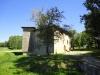 395moulin-de-piis