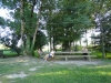 397parktuin-moulin-de-piis