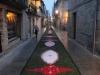 01247-versierde-straat-sarria