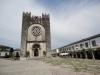 01263-kerk-san-nicolas