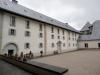 00706-albergue-binnenhof