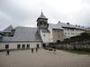 00707-albergue-binnenhof