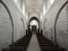 353in-de-abdijkerk