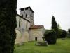 354de-abdijkerk-la-chancelade