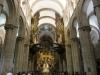 01298-kathedraal-santiago