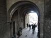 01300-laatste-poort-naar-plein-voor-kathedraal