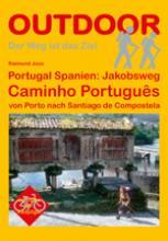 Gids Caminho Português
