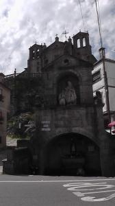 Fuente del Carmen