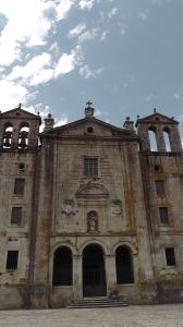 Convento do Carmen