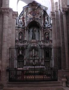 Antoniuskapel