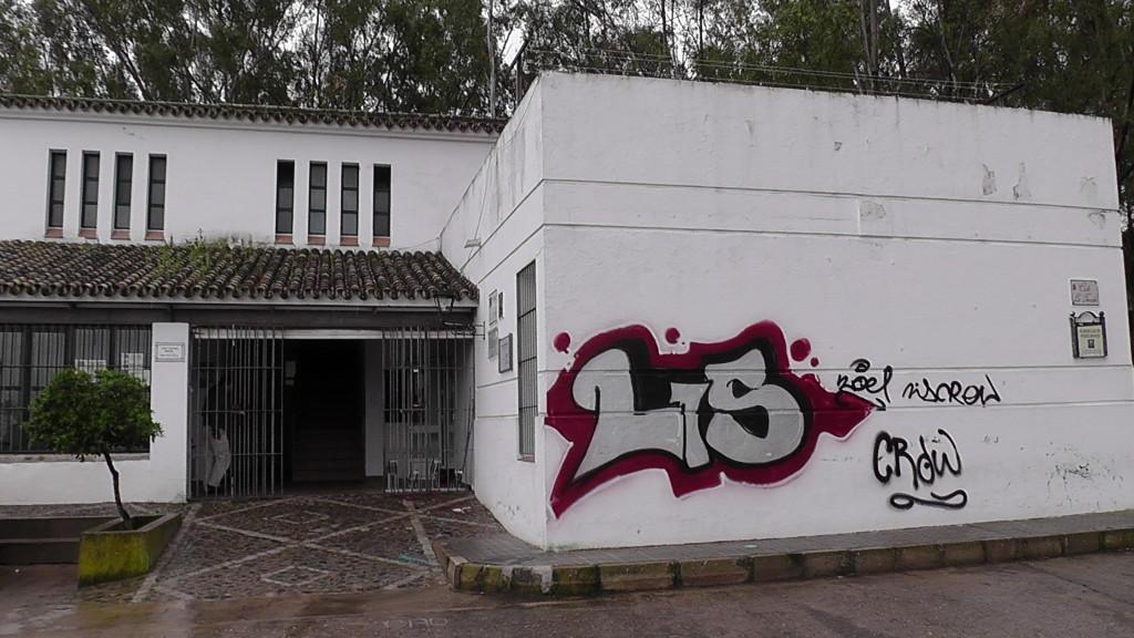Herberg Castilblanco de los Arroyos